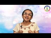 Dr. Sejal Shah : Anekantvad
