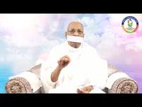 Acharya Shri Roop Chandraji : Aashirwad