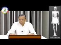 Dr. Deepak Turakhia : Jainism Unhidden - Lion's share of Shreemad Rajchandra