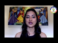 Parul Somani : 5 Steps to Building Personal Resilience