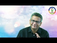Pankaj Jain : Save the world from fake news using jain principles of Ahimsa, satya and anekantvad