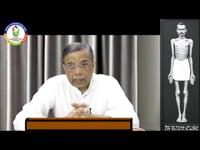 Dr. Deepak Turakhia : Mul marg no ughad - Shreemad rajchandra no sinh falo