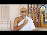 Acharya Shri Chandrajit Surishwarji  : Pravachan