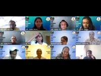 Global JAB  Meet and Greet.mp4