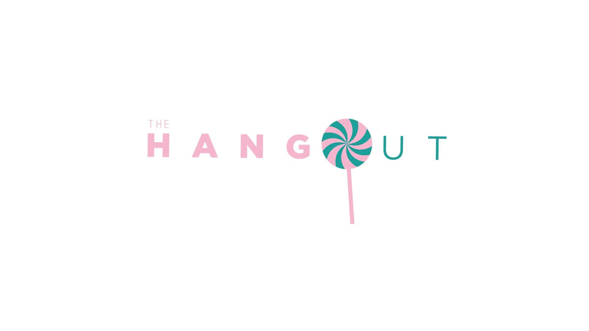 Hangout 1st August