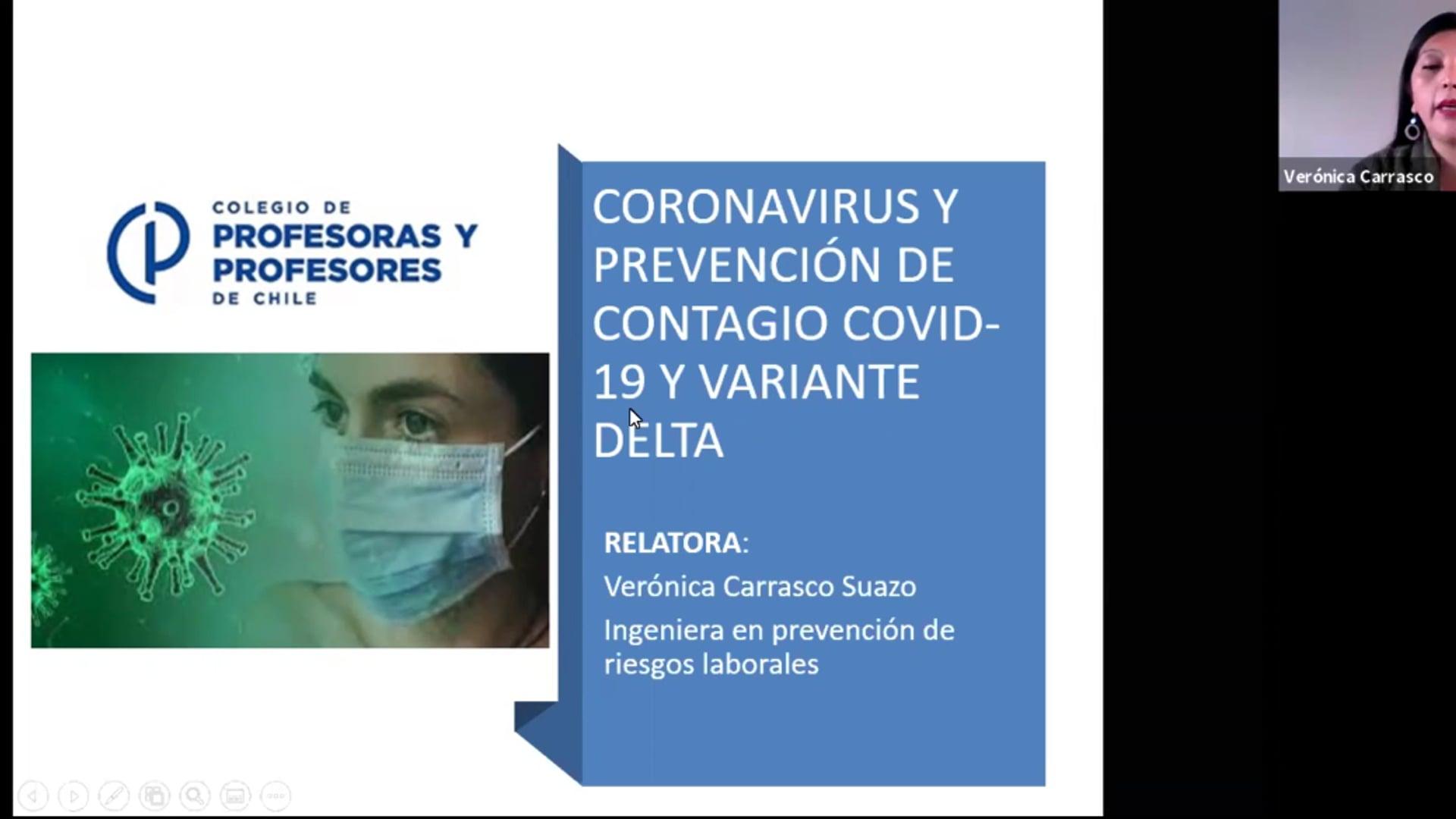CP-Capac. Prevencion Covid-19 y variante Delta.mp4
