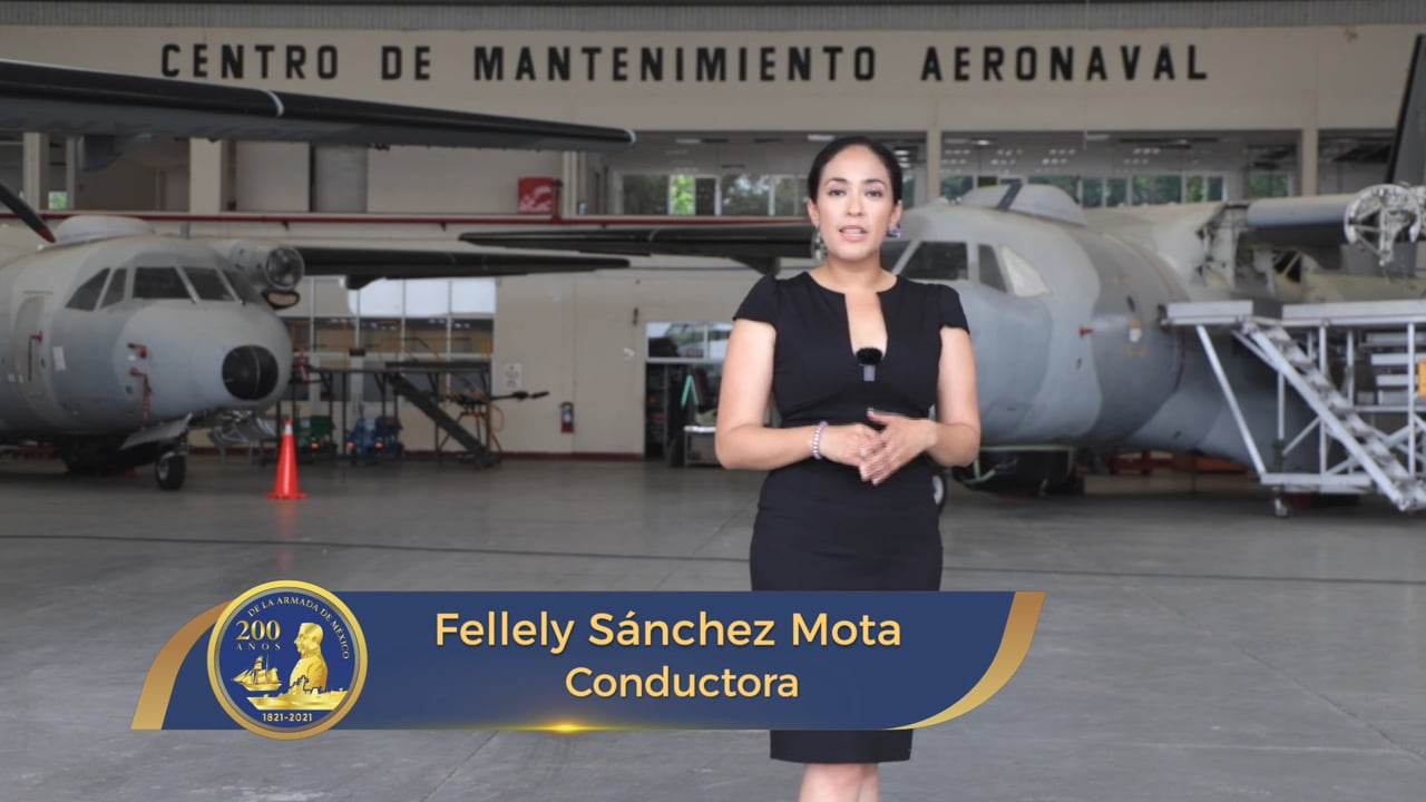 Orgullo Veracruzano: Operación Correcaminos