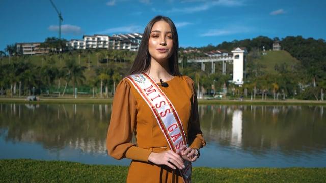Miss Gaspar 2021 @ Fazzenda Park Hotel.mp4