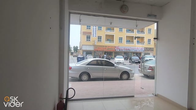 SHOP FOR RENT Good for ca...