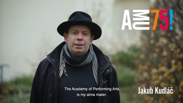 Jakub Kudláč je profesorem Katedry zvukové tvorby FAMU, přednáší na Univerzitě Tomáše Bati ve Zlíně a ve své umělecké praxi se věnuje především psaní scénické a filmové hudby.
