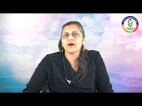 Binny Nanavati : Power of Positive Thinking (English)
