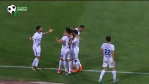 Esteghlal v Gol Gohar | Highlights | 2020/21 Iran Cup (Jam Hazfi)