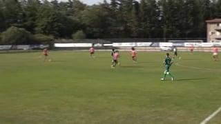 avellino-rappresentativa-mista-9-0-gli-highlights