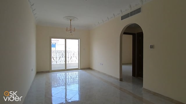 NEW BULDING FOR RENT IN H...