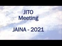 JITO Meeting