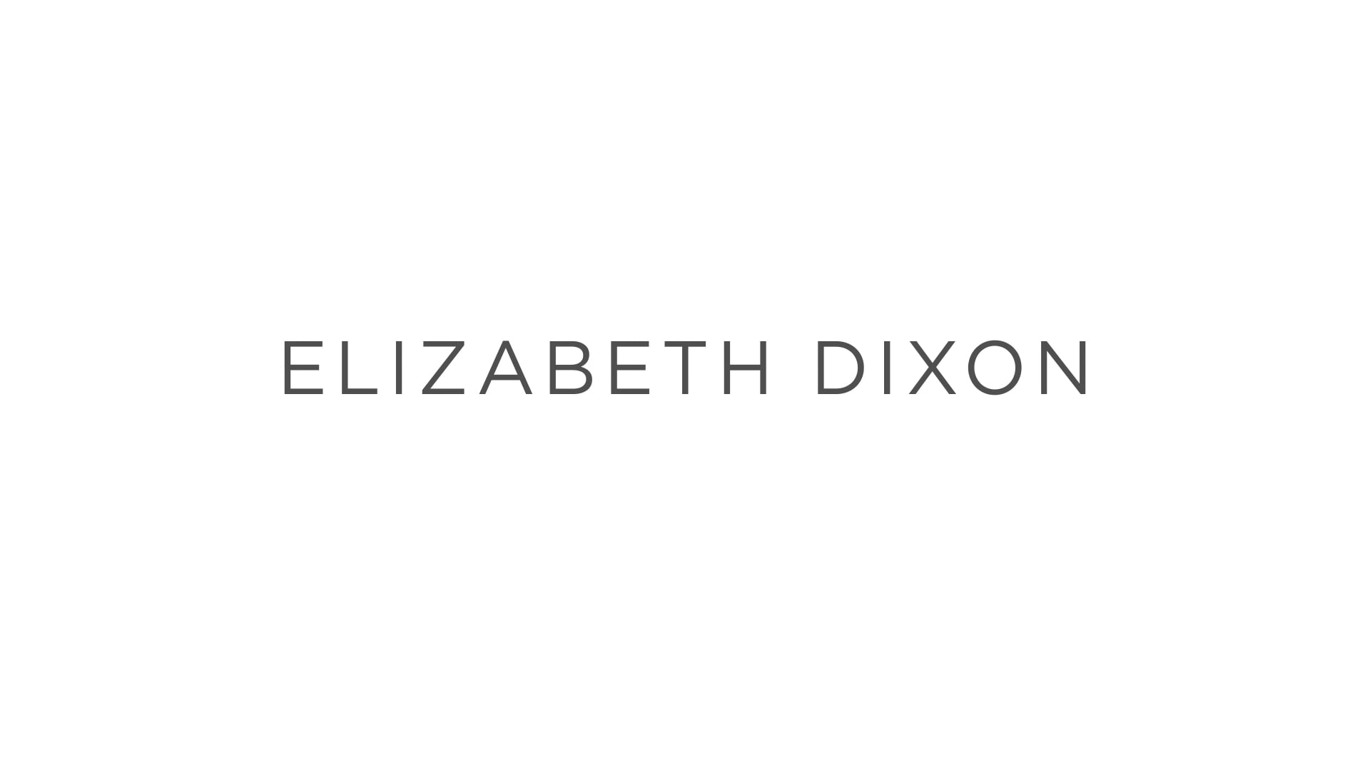 5 Elements of an Exceptional Customer Experience_ElizabethDixon_2021
