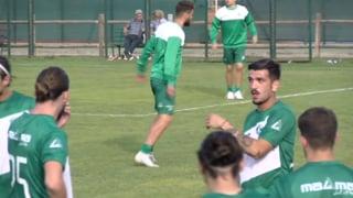 avellino-equipe-campania-6-0-gli-highlights
