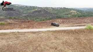 appicca-un-incendio-ripreso-e-arrestato-dai-carabinieri-forestali