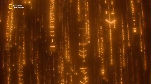 Κόσμος: Πιθανοί Κόσμοι - 09 Μαγεία χωρίς ψέματα