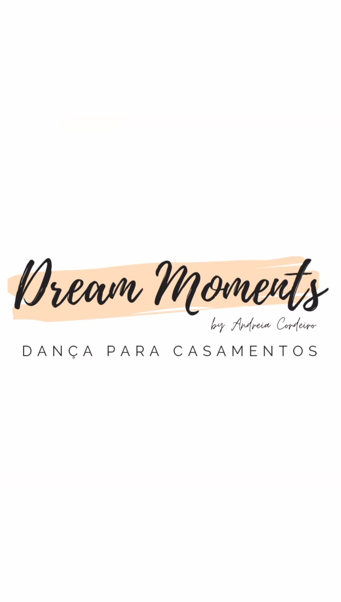 Dream Moments