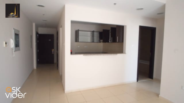 1 Bedroom Available for S...