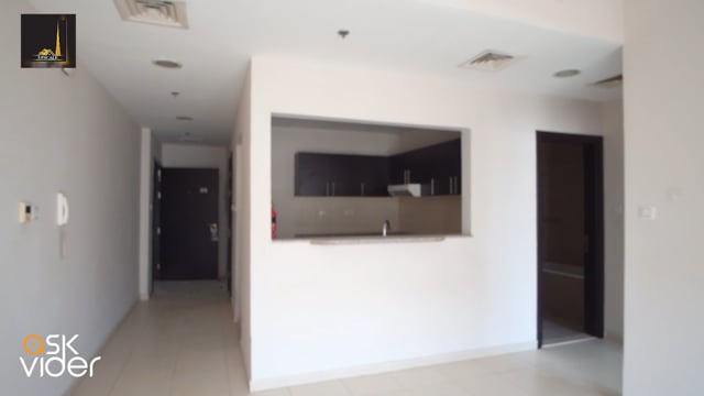 Best Layout 1 BHK For Sal...