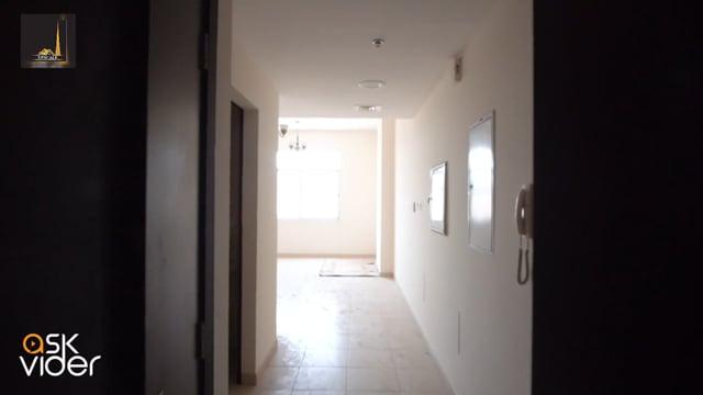 2 Bedroom For Sale   Balc...