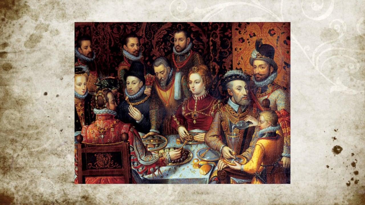 Antón de Alaminos, Blas Galindo, Vasco de Quiroga y Consuelo Velázquez