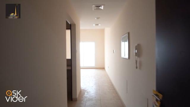 3 Bedroom Luxury Apartmen...