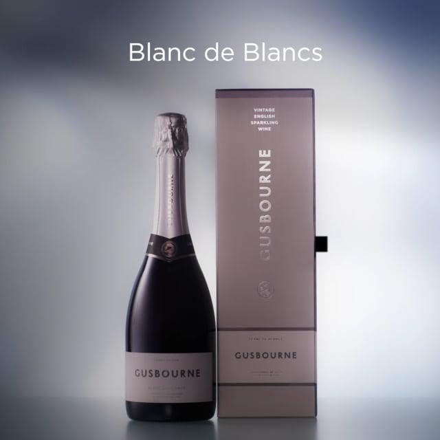 BLANC DE BLANCS 1x1.mp4