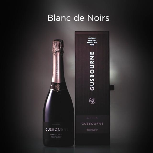 BLANC DE NOIRS 1x1.mp4