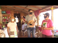 Gen TV Agro - Trajetória da Família Macali