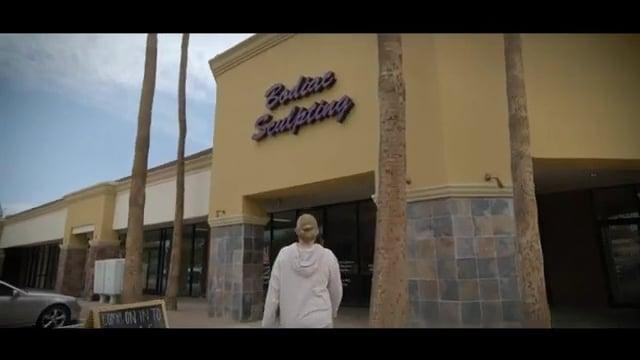 Bodiac Sculpting, Medical Spa in Phoenix, Arizona