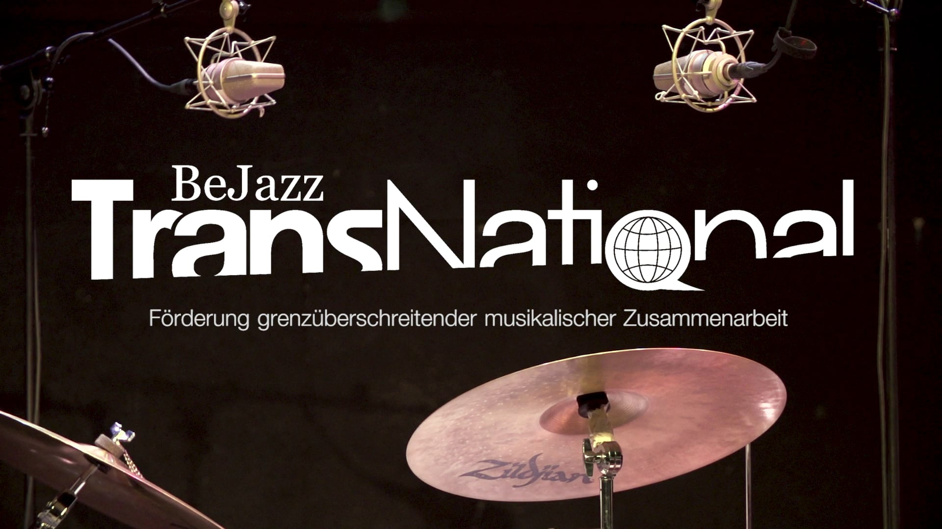 Bejazz Transnational 2019