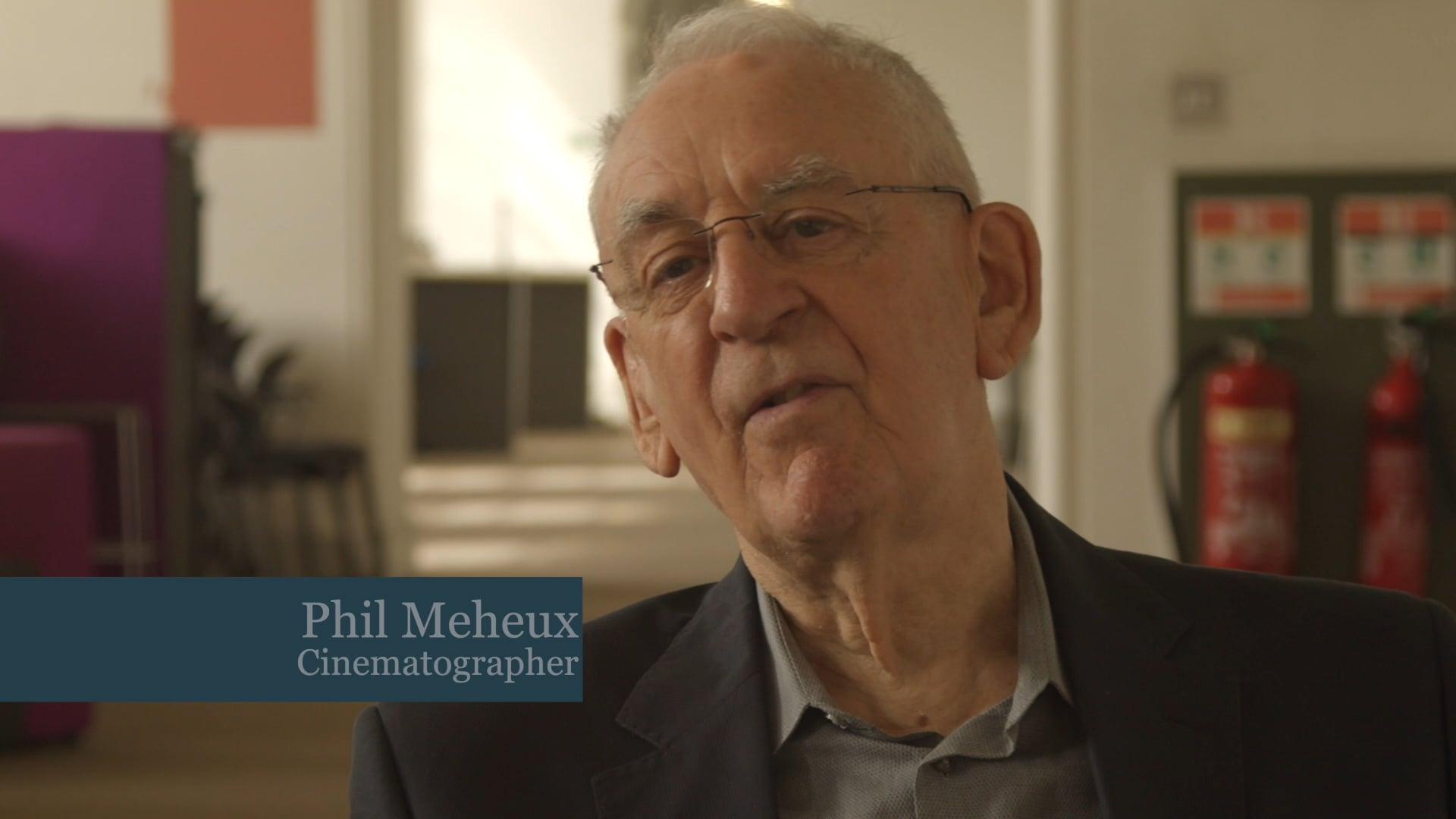 Phil M.mov