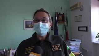 emergenza-incendi-rafforzate-le-squadre-dei-vigili-del-fuoco-nel-sannio