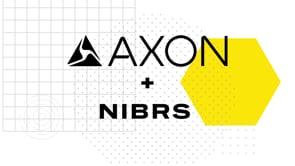 NIBRS - Axon Records