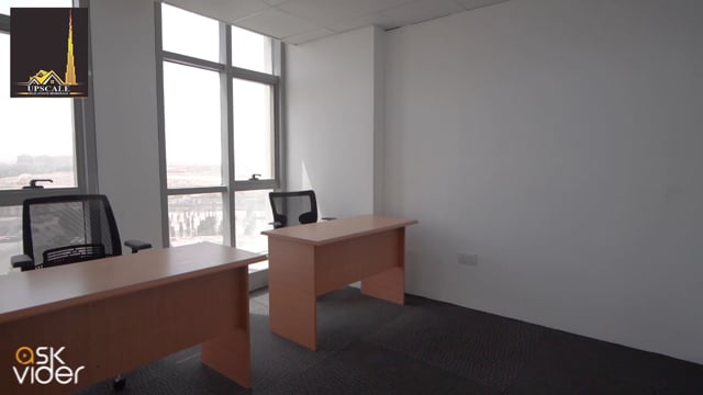 GREAT OFFERS FOR OFFICE S...