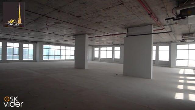 Spacious Office space| Sh...