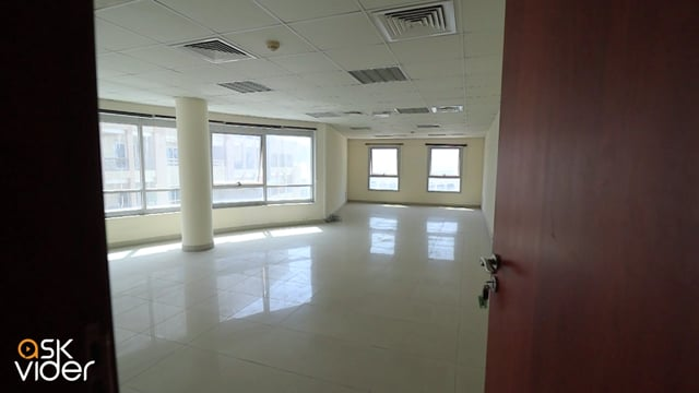 meeting room for monthly...