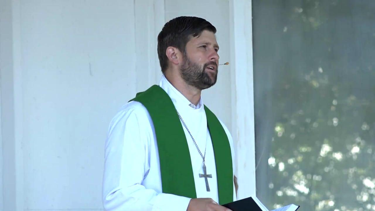 Peace Lutheran Sermon August 15, 2021.mp4