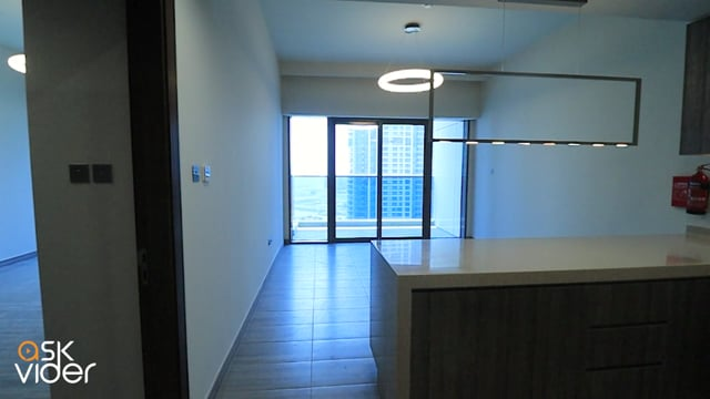 1BR apartments for sale i...