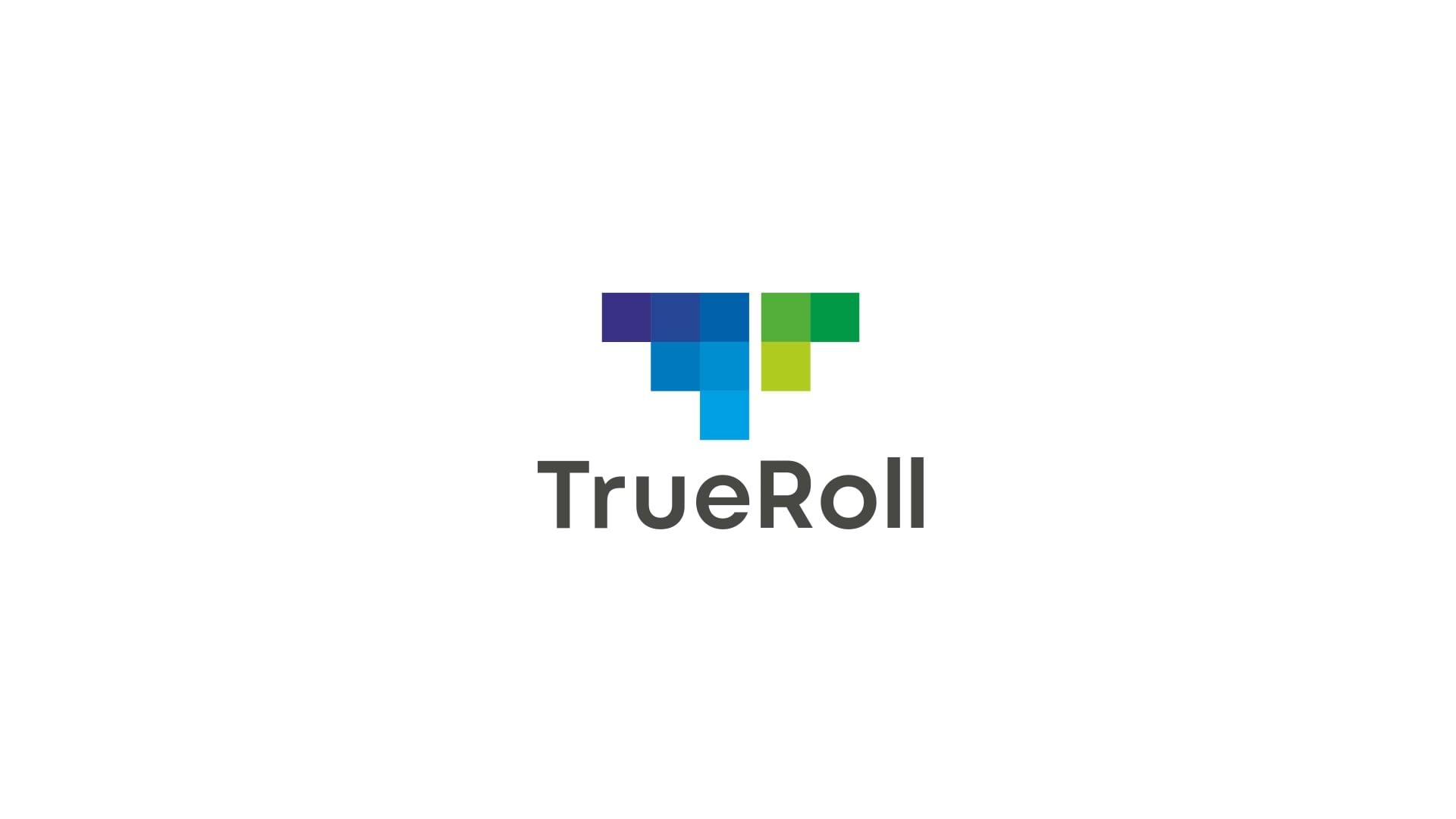TrueRoll Is Cost Effective