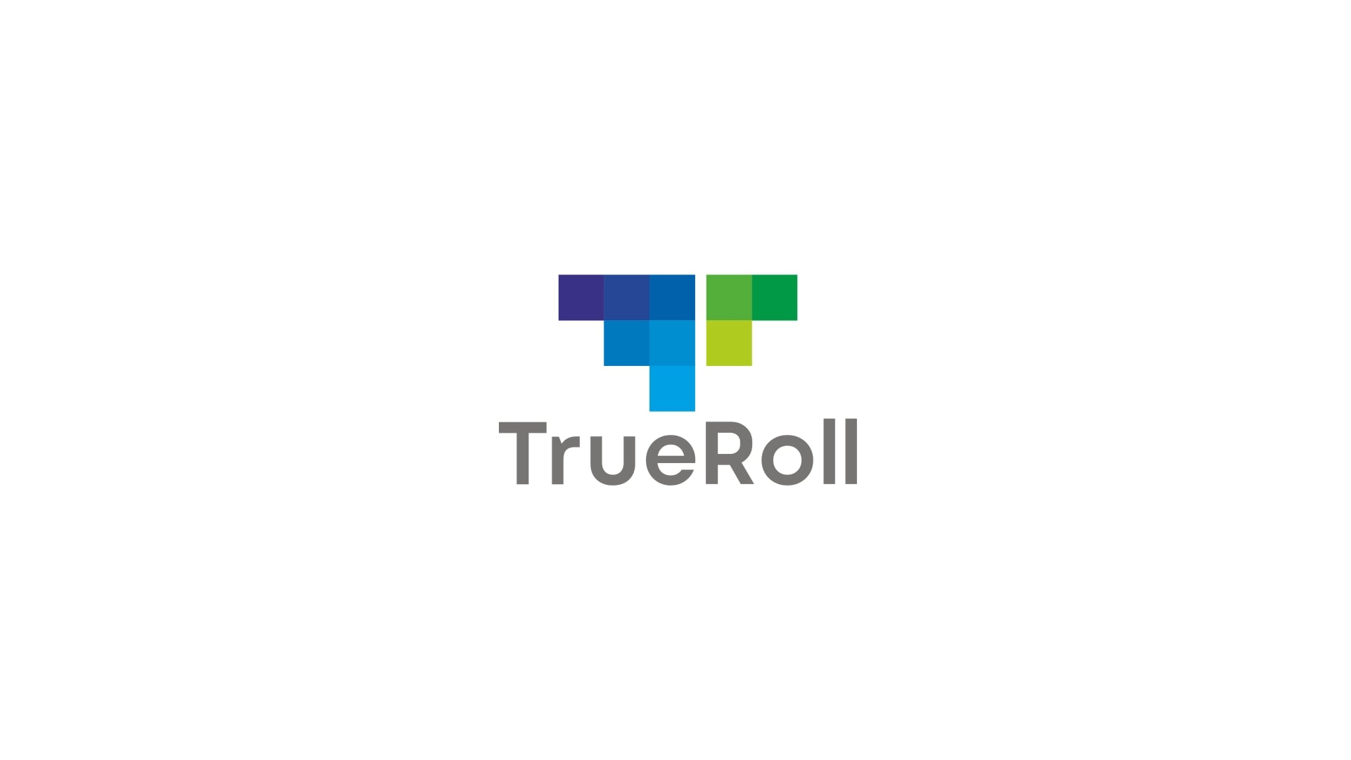 TrueRoll Ensures Fair, Trustworthy Tax Rolls