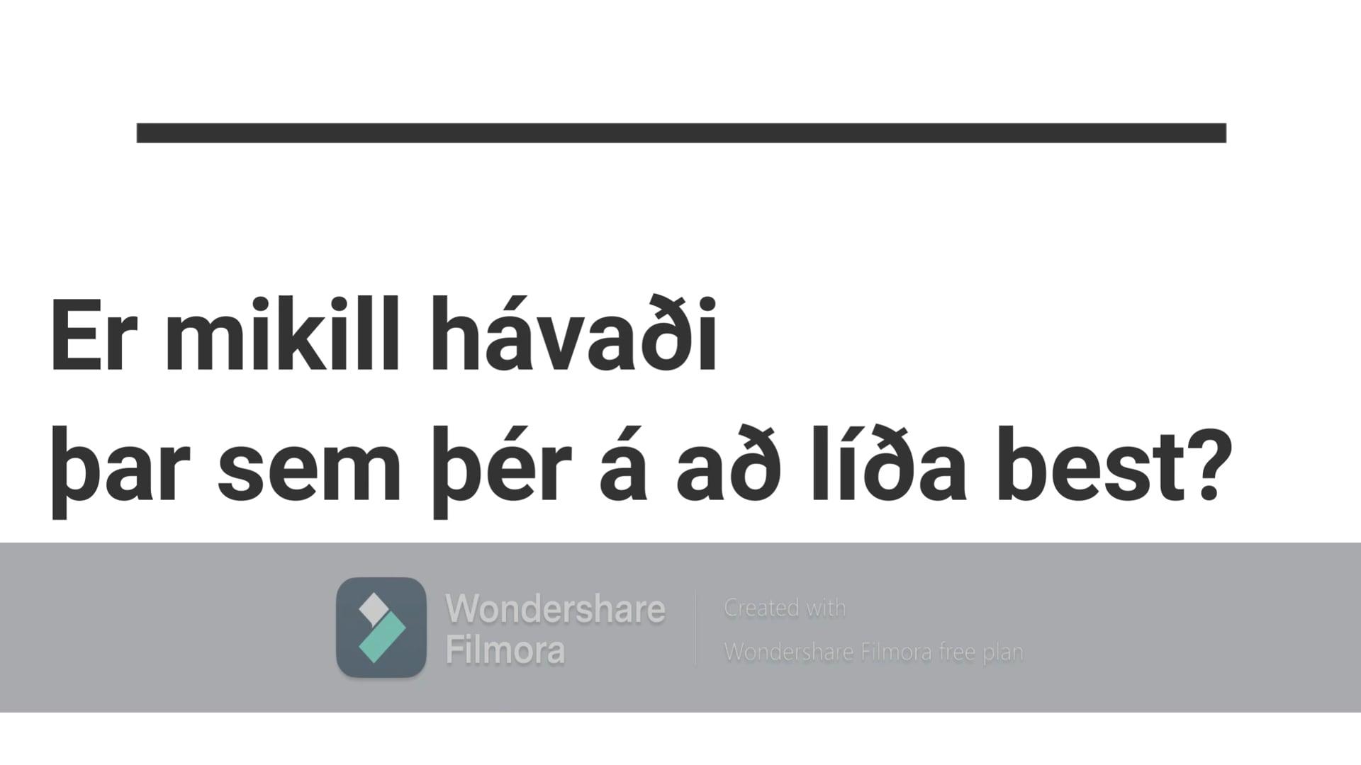 _Gára-final