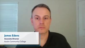 Austin Community College Expedites Financial Aid Processing with CampusLogic