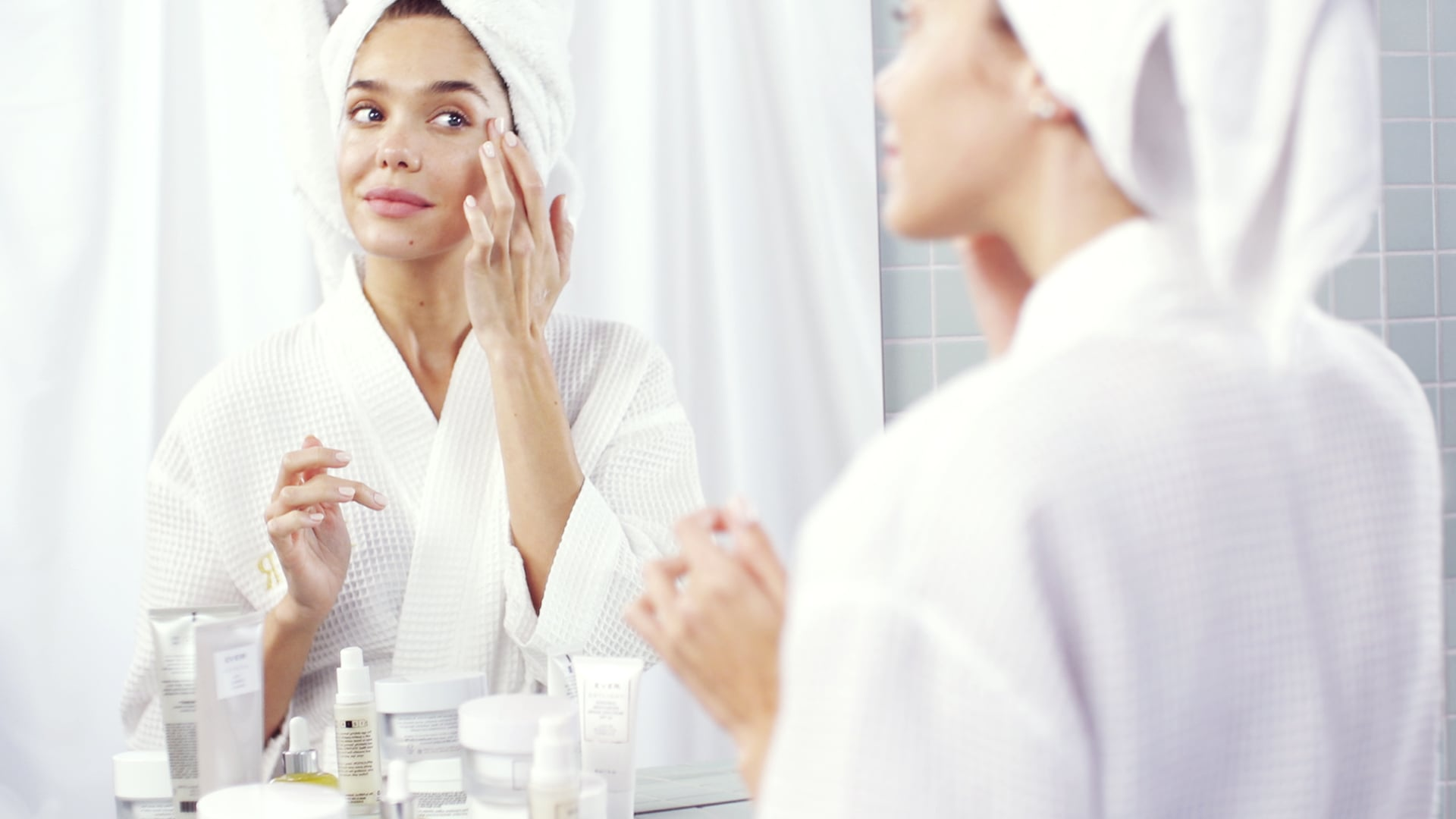 Vitamin C Glow Facial Discovery Set