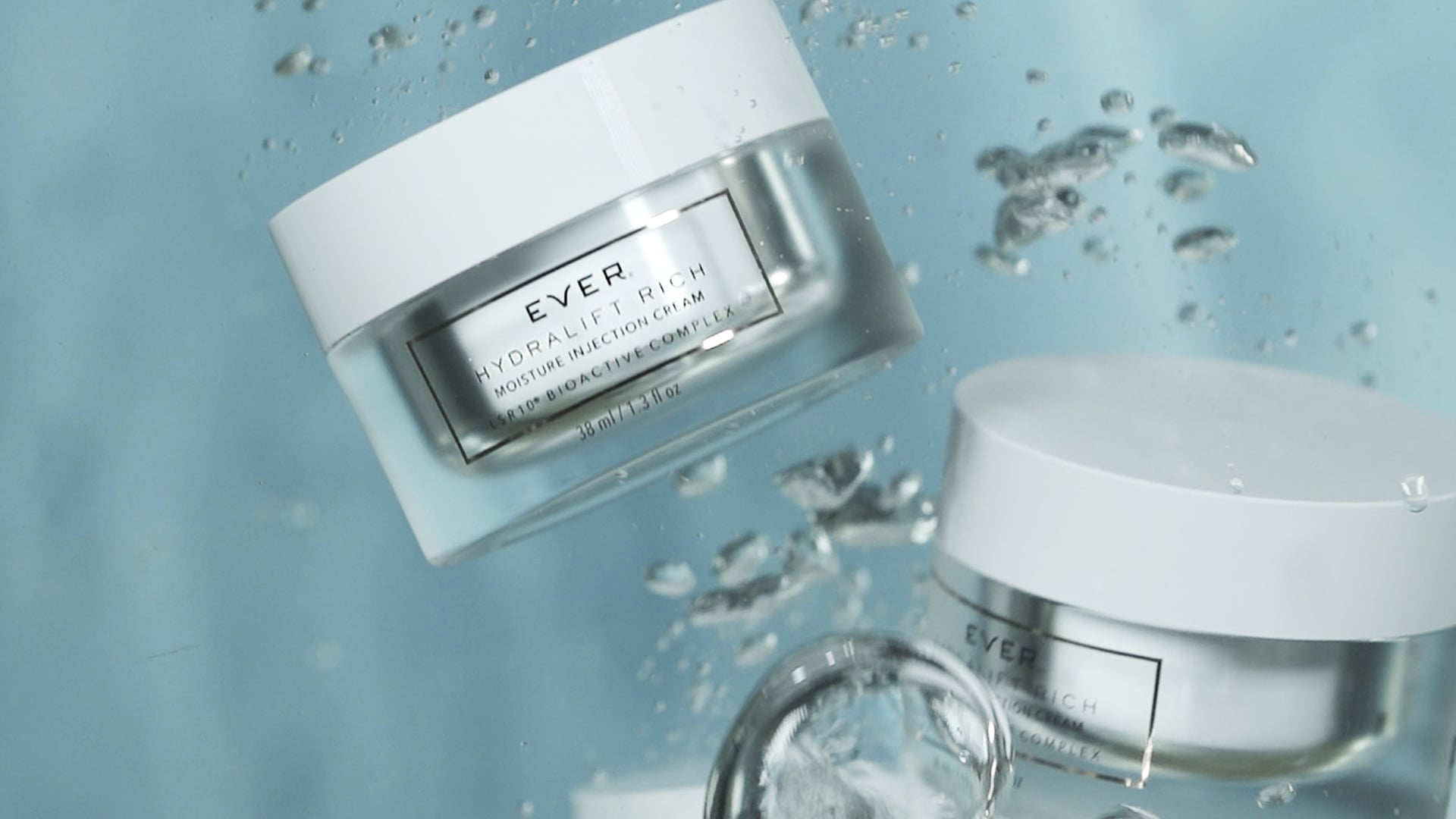 Hydralift Rich by EVER