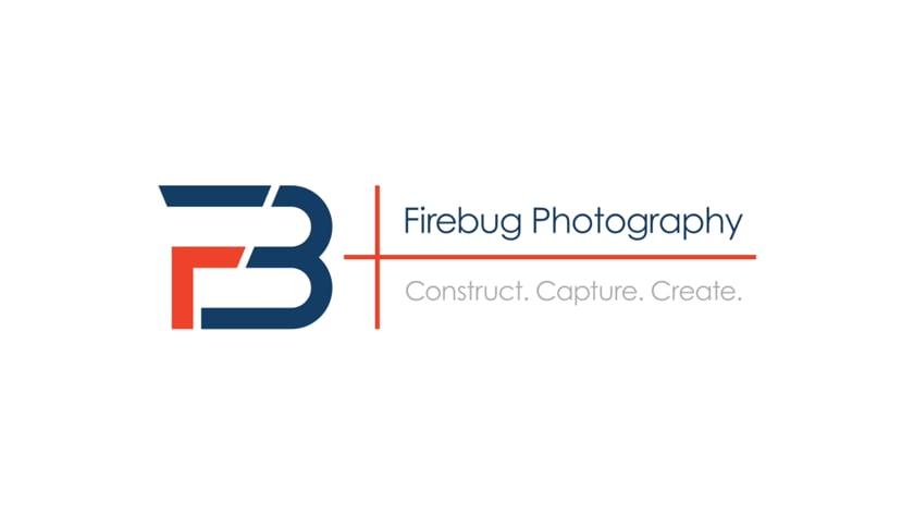 Drone Photography, Drones, Firebug Photography