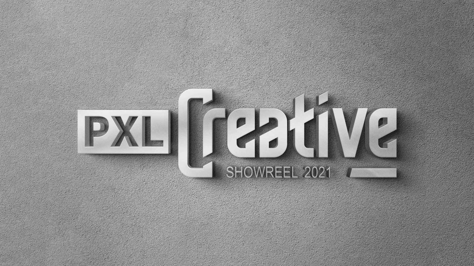 PXL Creative Showreel 2021.mp4